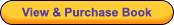 buy-link
