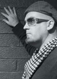 Peter Lagomarsino RA* | NCARB | AIA Cover